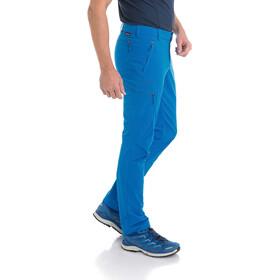 Schöffel Folkstone Pantalones Hombre, directoire blue
